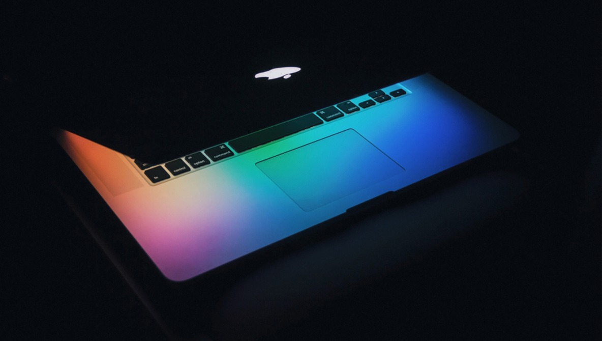 What If You Are Editing With Your Screen Too Bright?