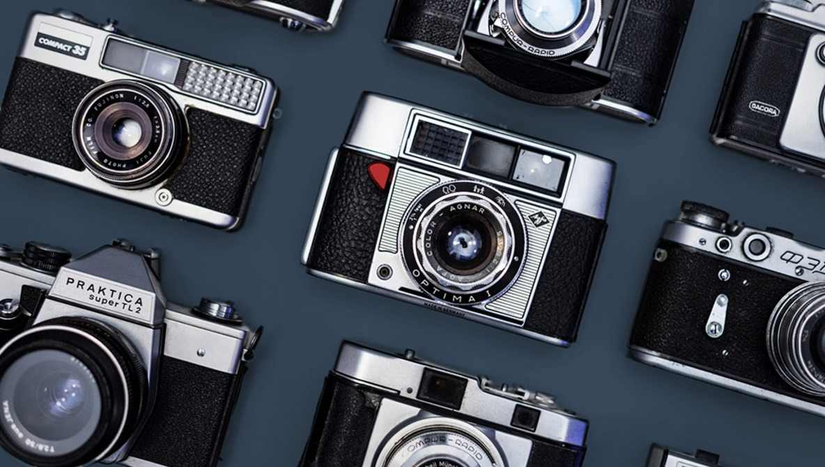 The Ultimate Guide to Buying Secondhand Camera Gear in 2019
