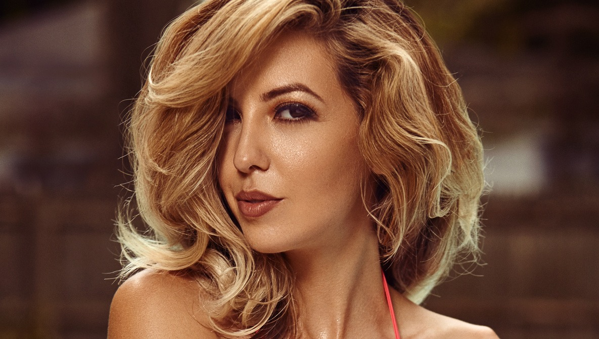 Frequency Separation Visually Explained | Fstoppers