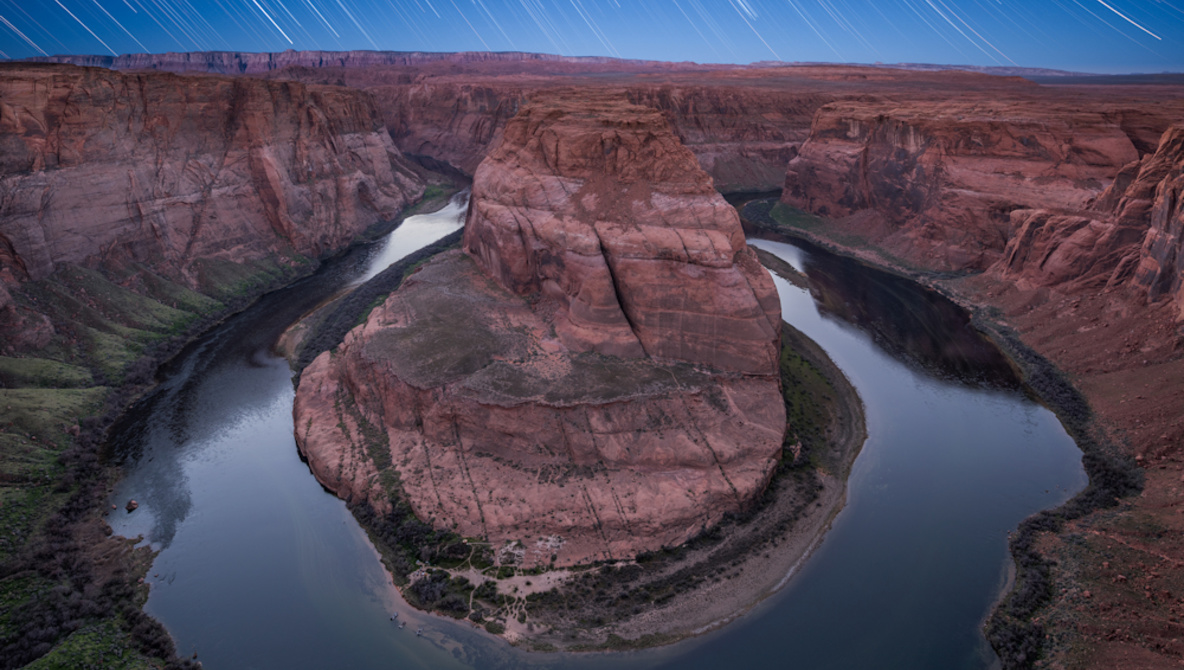 Teen Falls to Her Death at a Popular Arizona Photo Destination