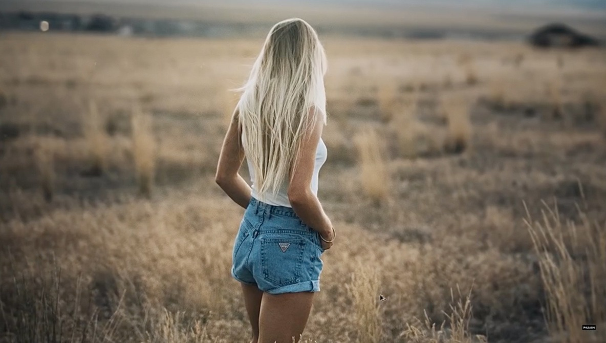 How to Bring More Attention to Your Subject Using Photoshop