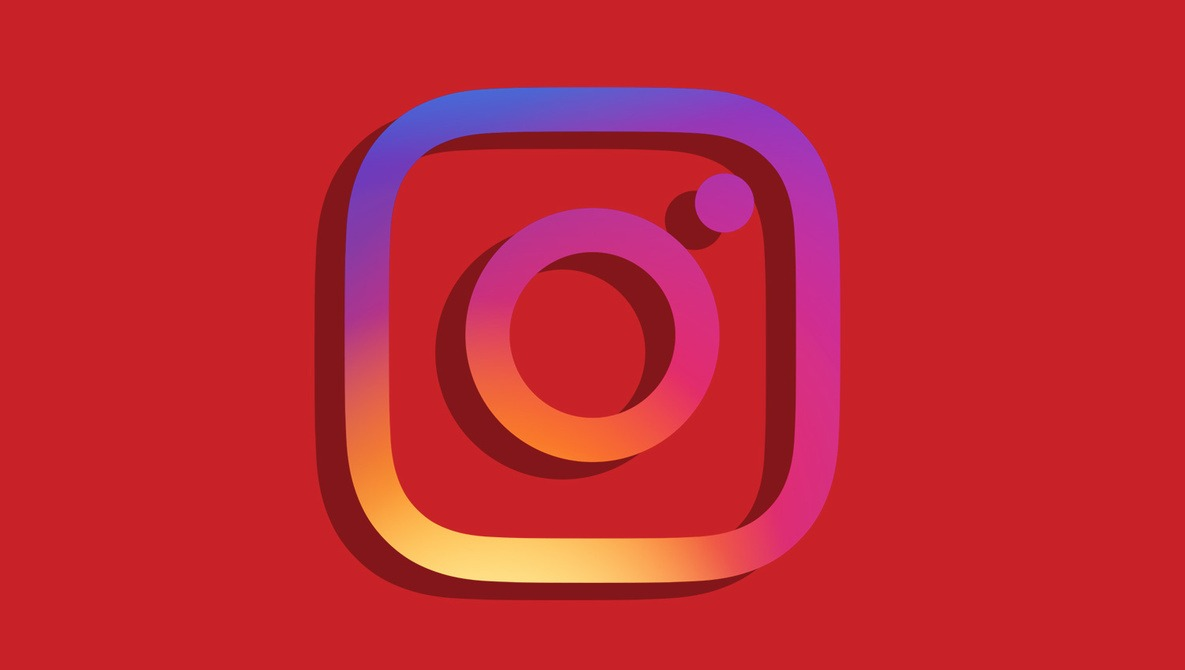 Is Instagram Plotting to Take on Pinterest Next?