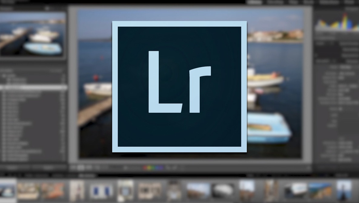Developing and Refining Your Post-Processing Workflow in Lightroom