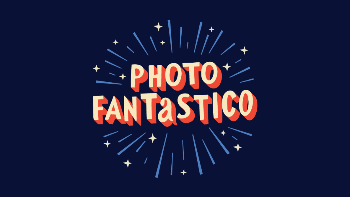 Photo Fantastico Brings Team Based Competition to Photographers