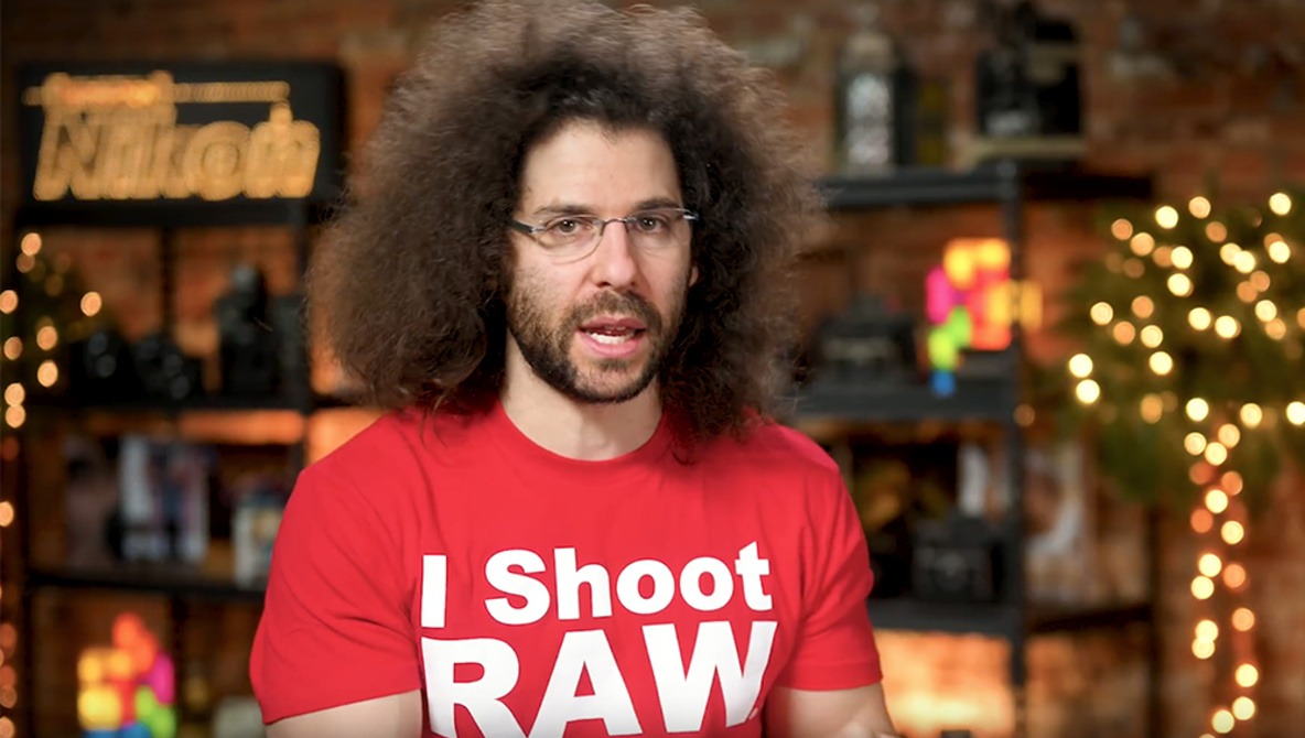 State of the Union for Mirrorless Cameras: FroKnowsPhoto Addresses the Community