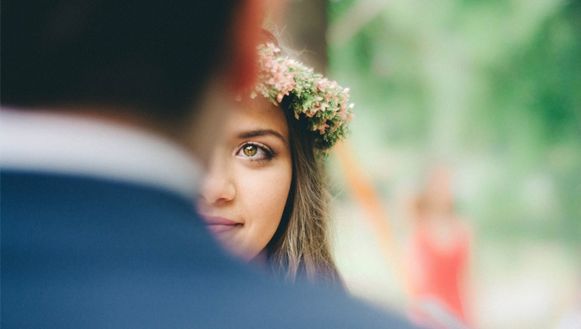 Wedding Photographers Reveal 'Red Flags' That Indicate a Doomed Marriage