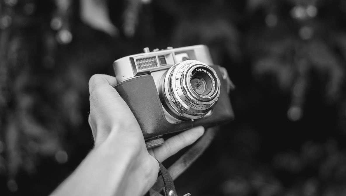 What Skills Should a Hobby Photographer Focus on If They May Want to Go Pro?