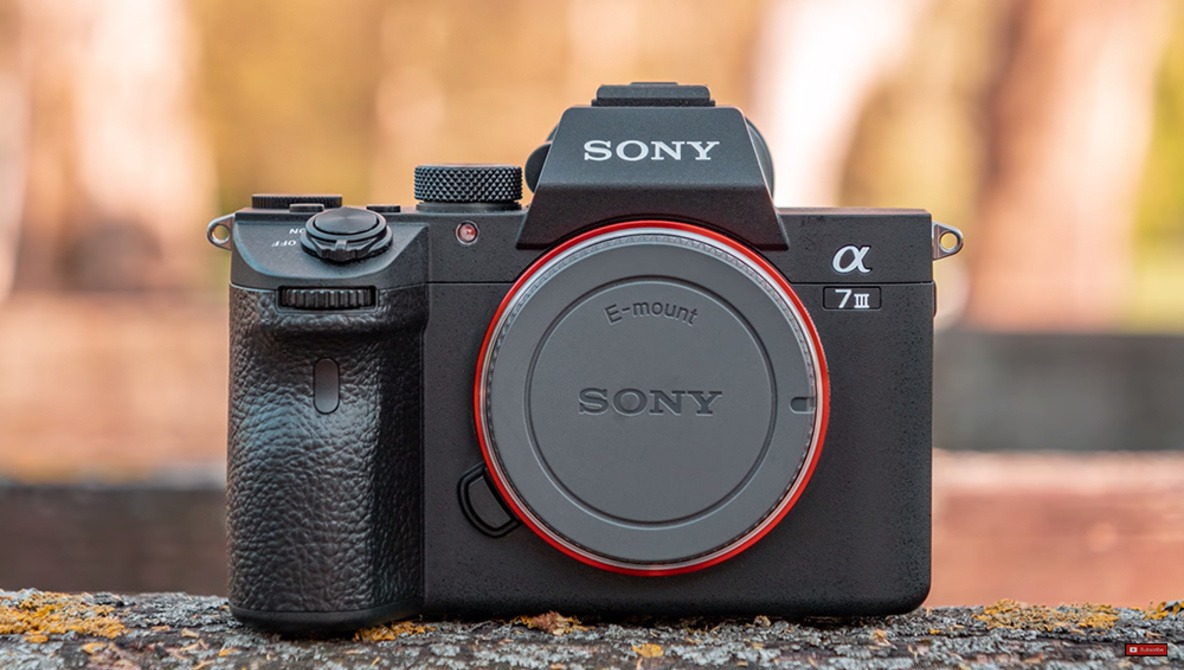 A Long-Term Review of the Sony a7 III: Still the Best Do-It-All Full-Frame Camera?