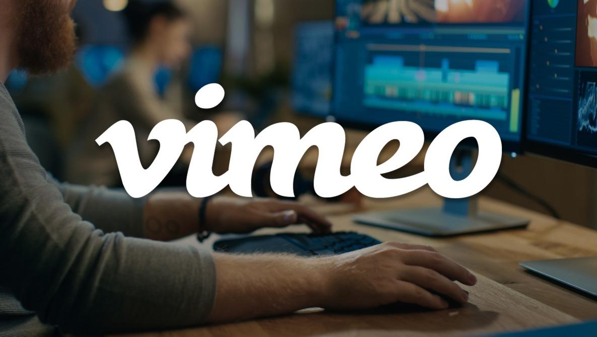 Vimeo Acquires Video Creation Platform Magisto