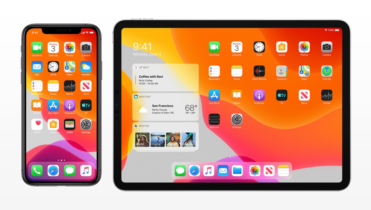 IPadOS Preview - The Best New Features which you should know