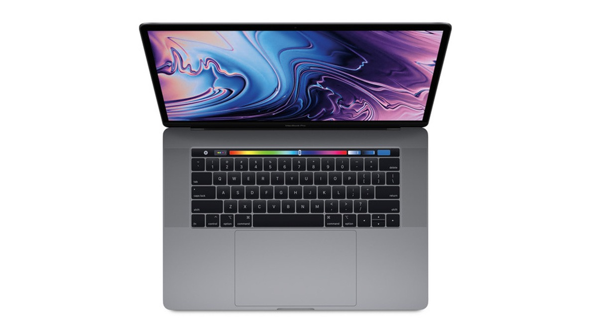 Take up to $900 off a Brand New 2018 Apple MacBook Pro