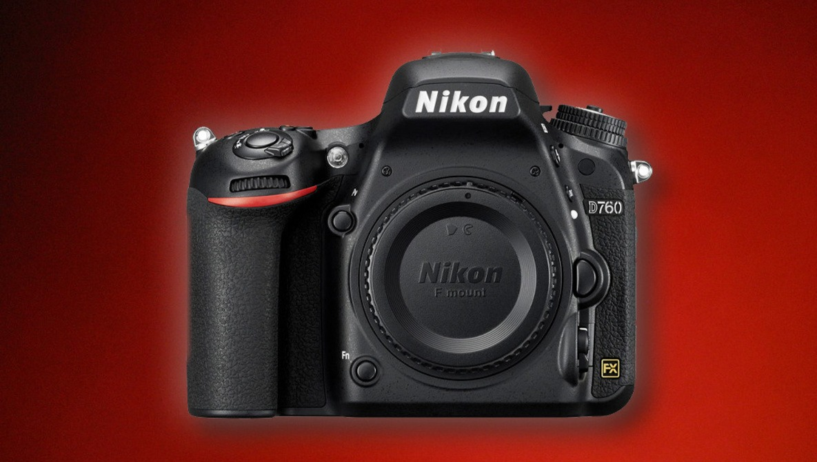 What Should We Expect From the Nikon D760?