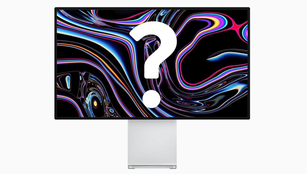 Apple's New Mac Pro Is Incredibly Well Priced, While the New XDR Display Is Not