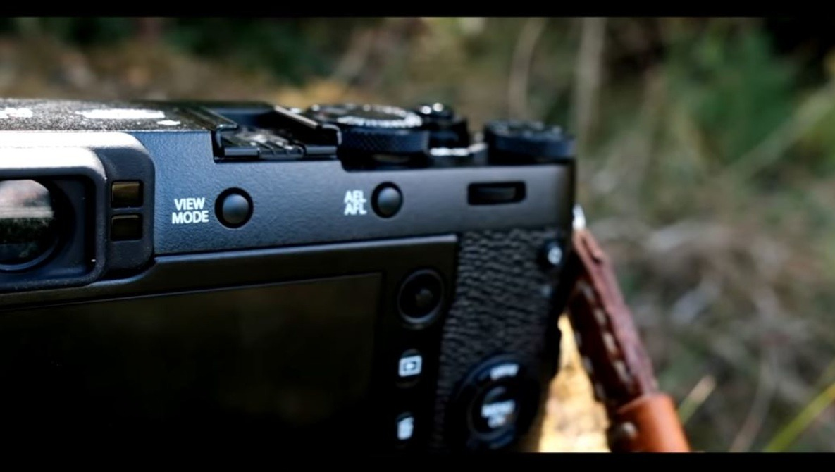 Five of the Most Overrated Camera Features