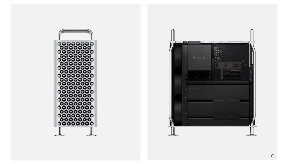 Mac Pro 2019: Read This Before You Buy It | Fstoppers