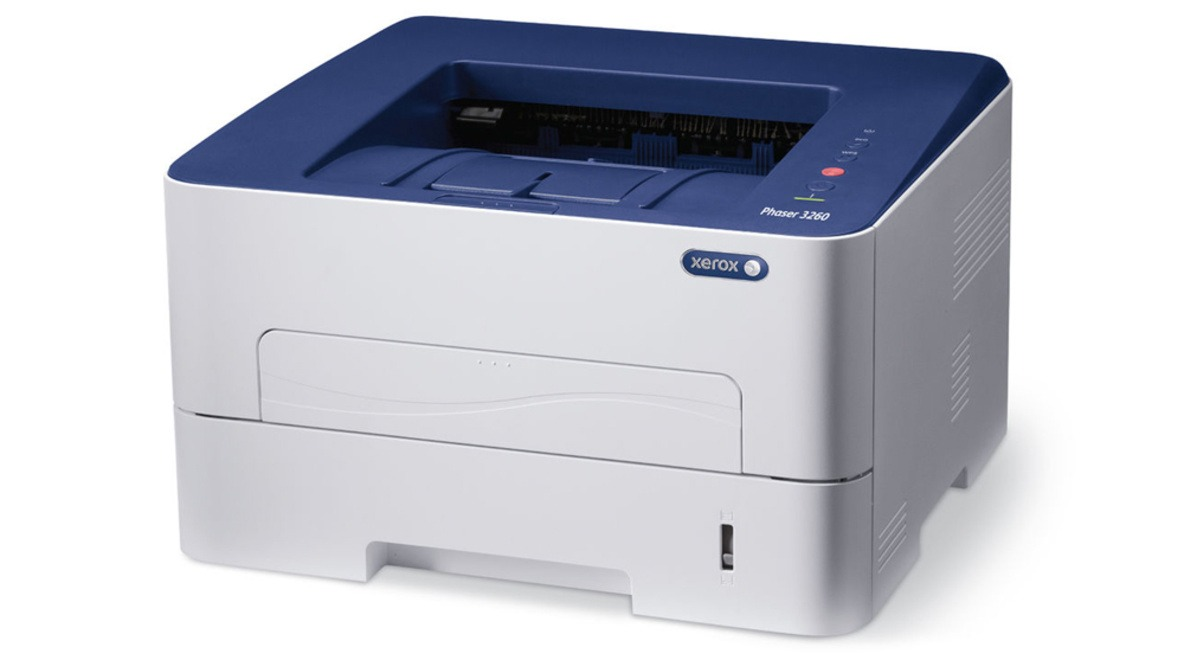 Get an Unbelievably Good Deal on This Printer Today Only
