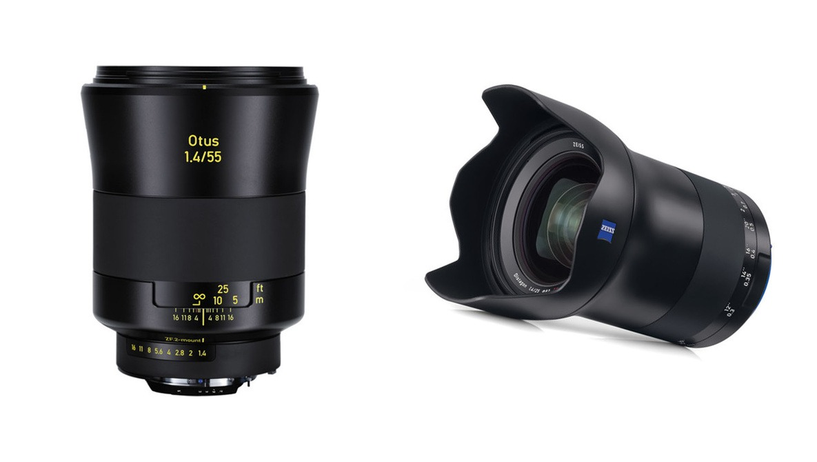 I Purchased an Exotic, Expensive Lens: Here Is What I Learned