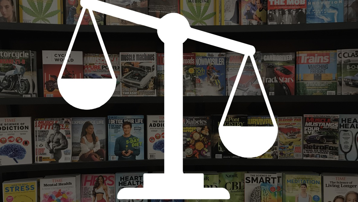 The Pros and Cons of User-Submitted Editorials
