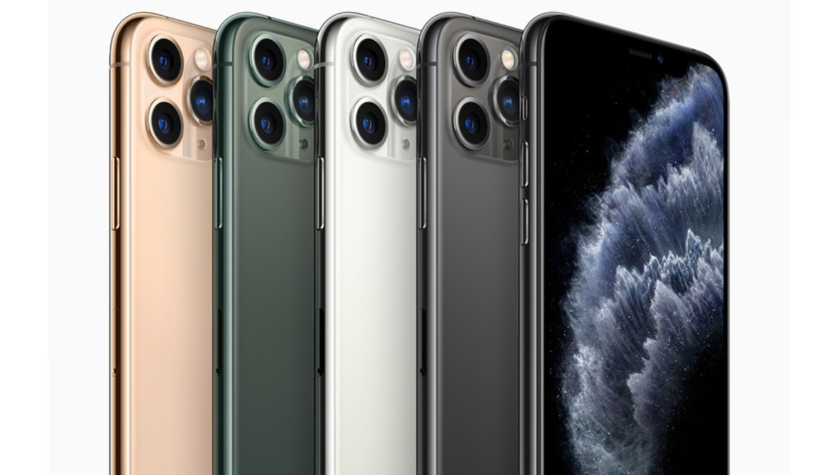 What Is Apple's Semantic Rendering and How Does It Affect iPhone 11 Photos?
