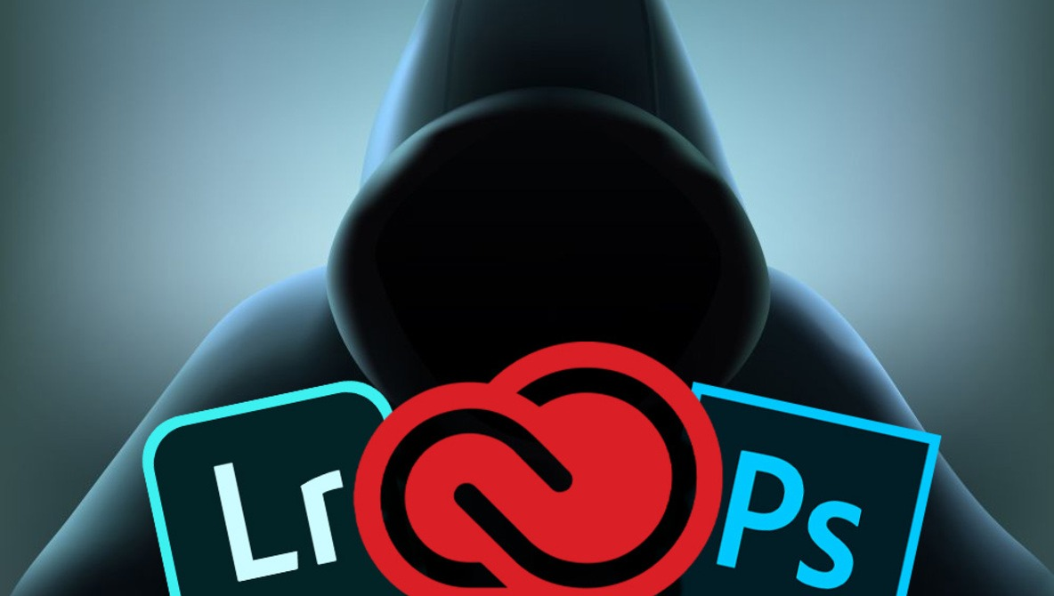Adobe Expose Personal Information Of 7.5 Million Creative Cloud Users