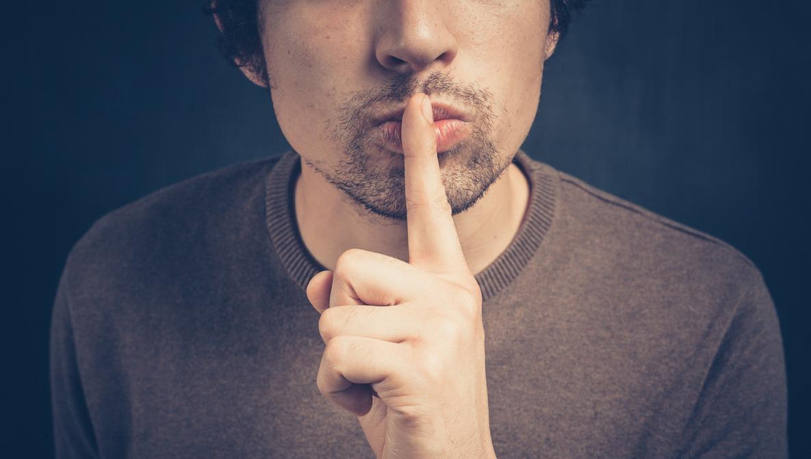 The Secrets of Hidden Lightroom Keywords   Fstoppers