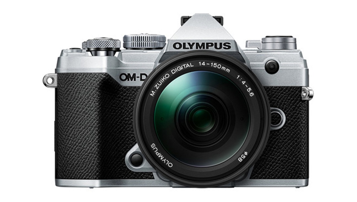 Rumors Arise That Olympus May Shut Down Imaging Division in Less Than a Year