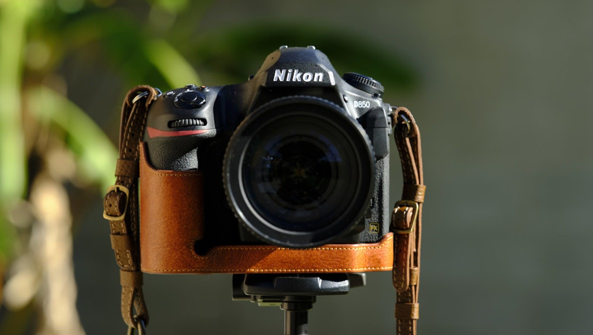The D780 And Why Nikon Is Smart to Continue Making New DSLRs