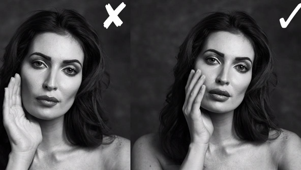 Avoid These Five Things While Posing Hands in Portraits | Fstoppers