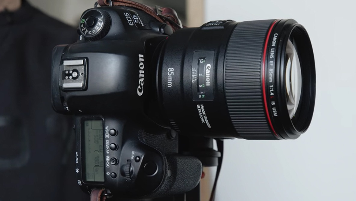 Canon L Versus Sigma Art Lenses: Which Are Right for You?