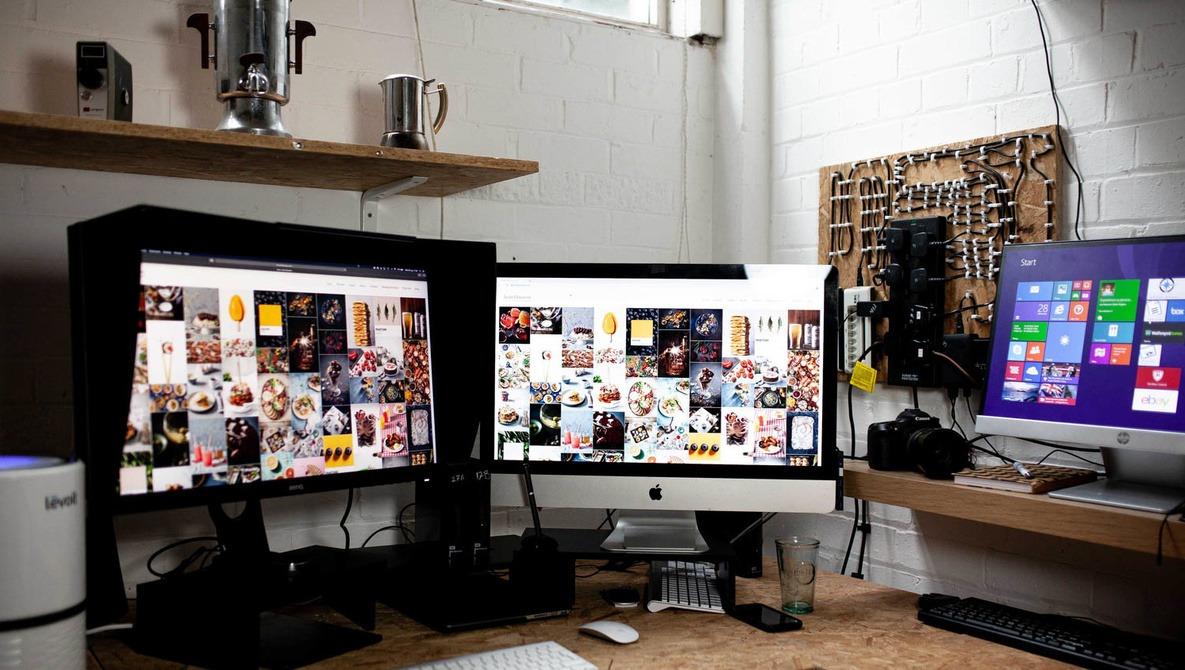 5 Time-Saving Tips for Photographers