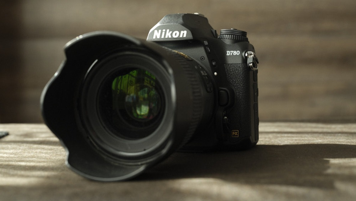 The Nikon D780 Is the Perfect Overall Camera for a Certain Kind of Photographer