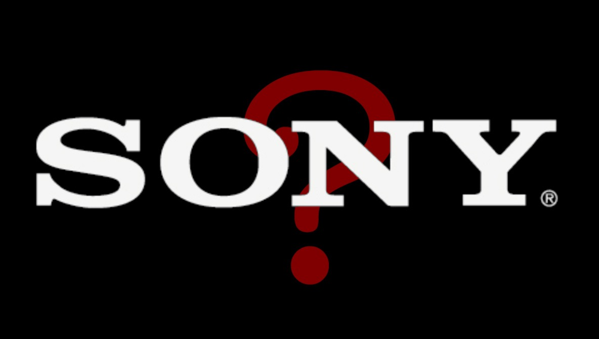 Sony Warns of Disruptions Caused by Coronavirus
