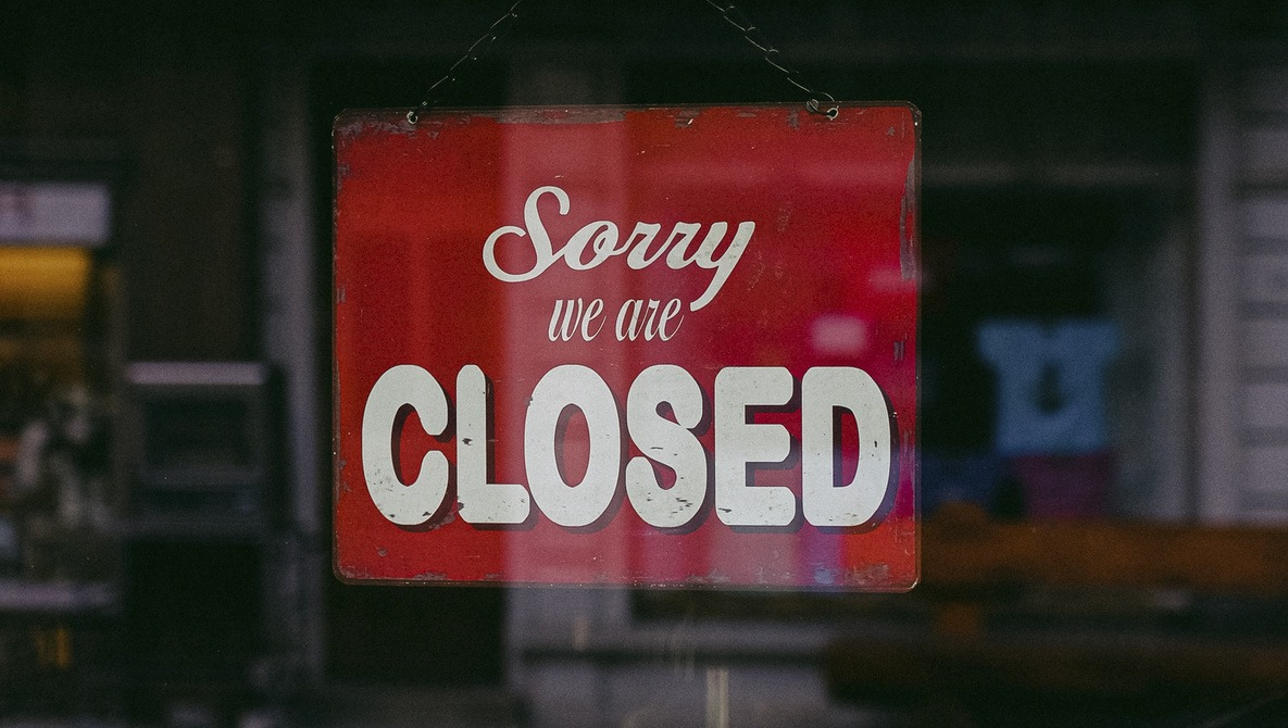 Many Photographers Resuming Business 'As Soon as Possible,' Others Never Closed Shop