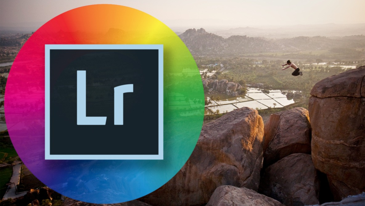 How to Understand Lightroom's Color Range Masks: They're More Sophisticated Than You Think