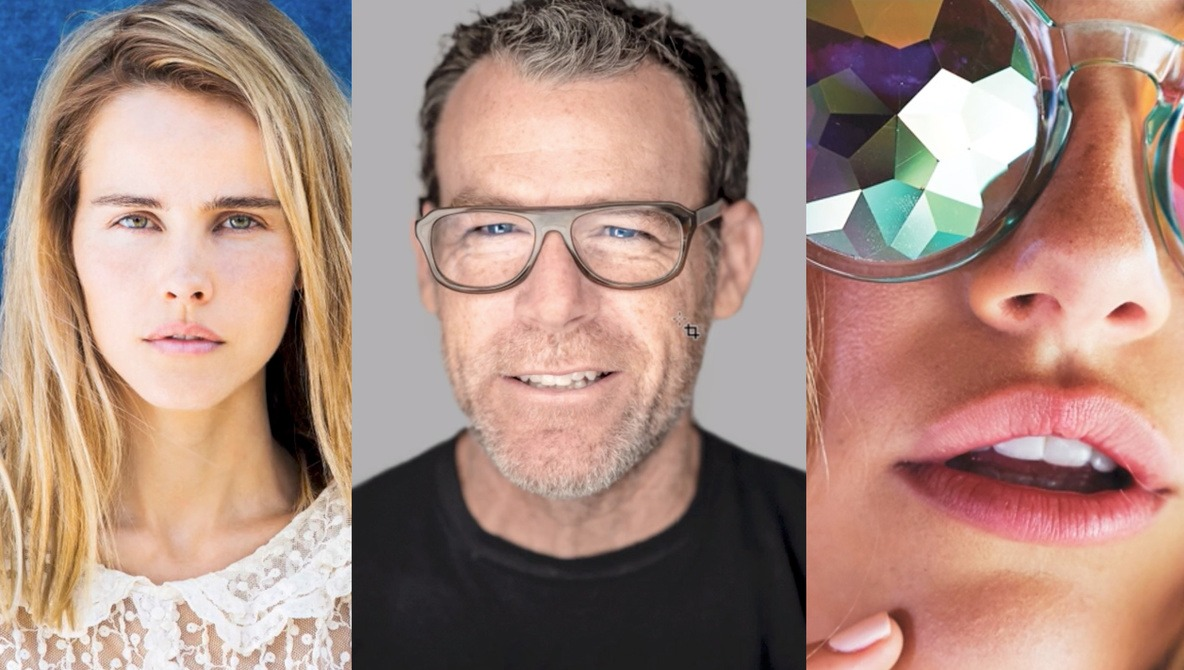 Check Out This Fantastic Bundle of Portrait Retouching Classes From Sony Artisan Chris Orwig
