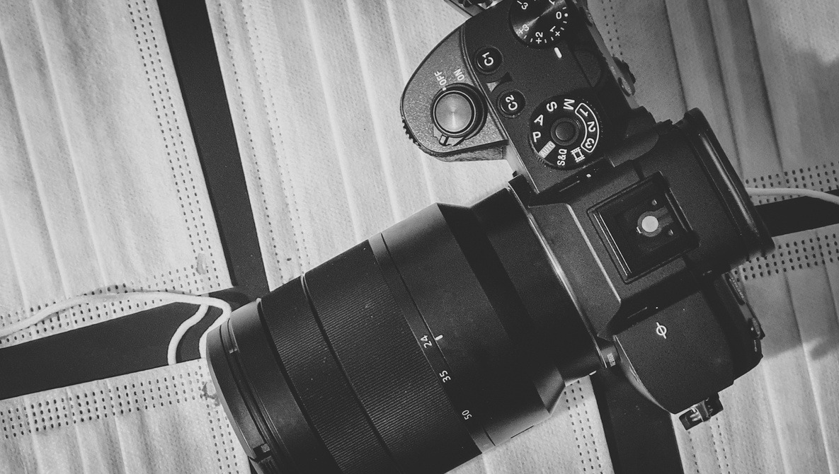 A Guide to Operating Your Photography Business After a COVID-19 Lockdown