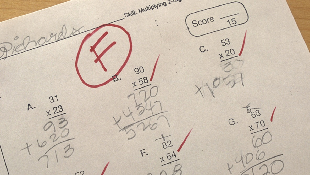 Thousands of Students Fail Exams Due to College Board Not Accepting iPhone Photos