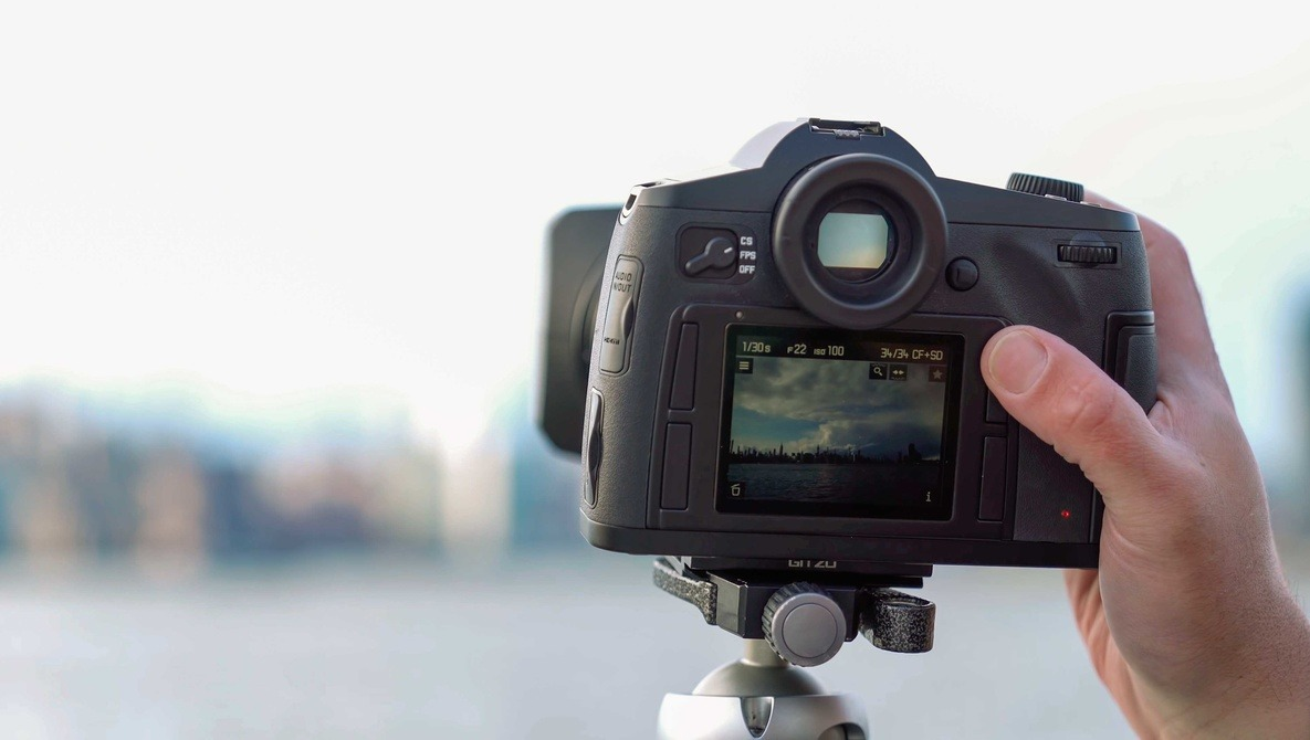 What Is The Best Camera You Should Buy Fstoppers