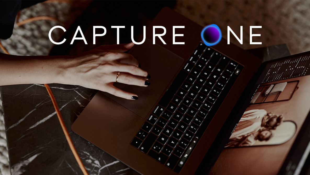 Big Changes to Capture One 20: Here's What's New