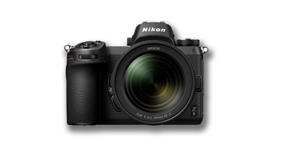 Nikon Rumored to Announce a Brand New Full Frame Mirrorless Camera and Three Z-Mount Lenses