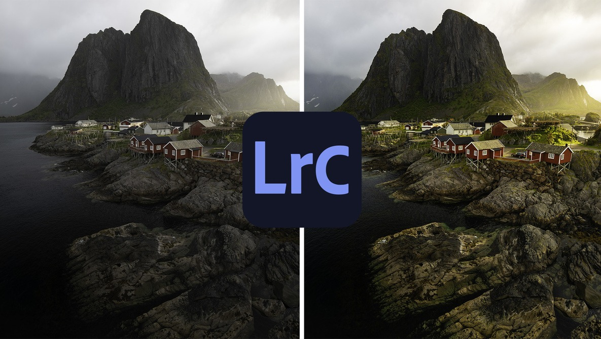 The Impressively Powerful Tool That Could Change Your Editing Forever: Lightroom Calibration
