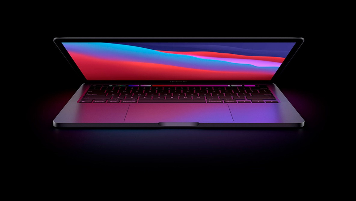 "Is the New M1 13"" MacBook Pro Good for Tough Video Editing?"