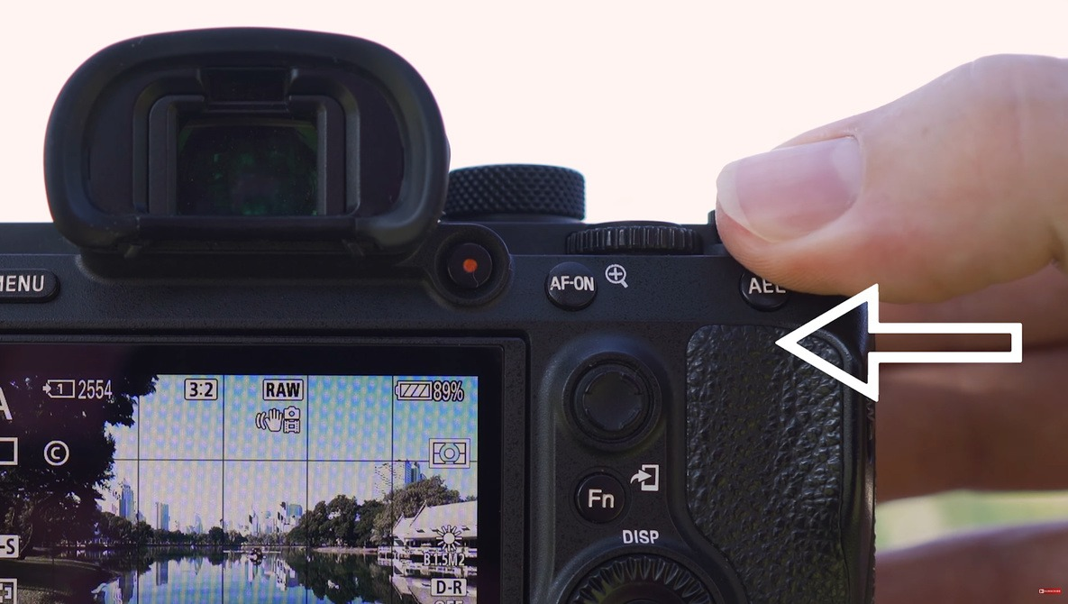 A Beginner's Guide to Exposure Compensation
