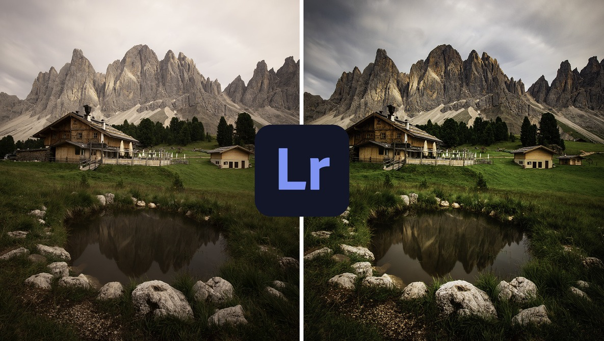 Unlocking a Lightroom CC Hidden Feature That Could Change Your Editing for the Better