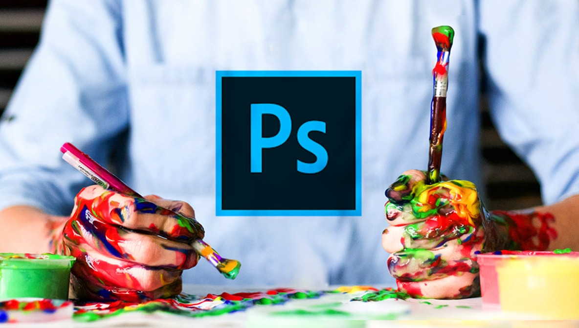 10 Free Photoshop Brushes All Photographers Should Have