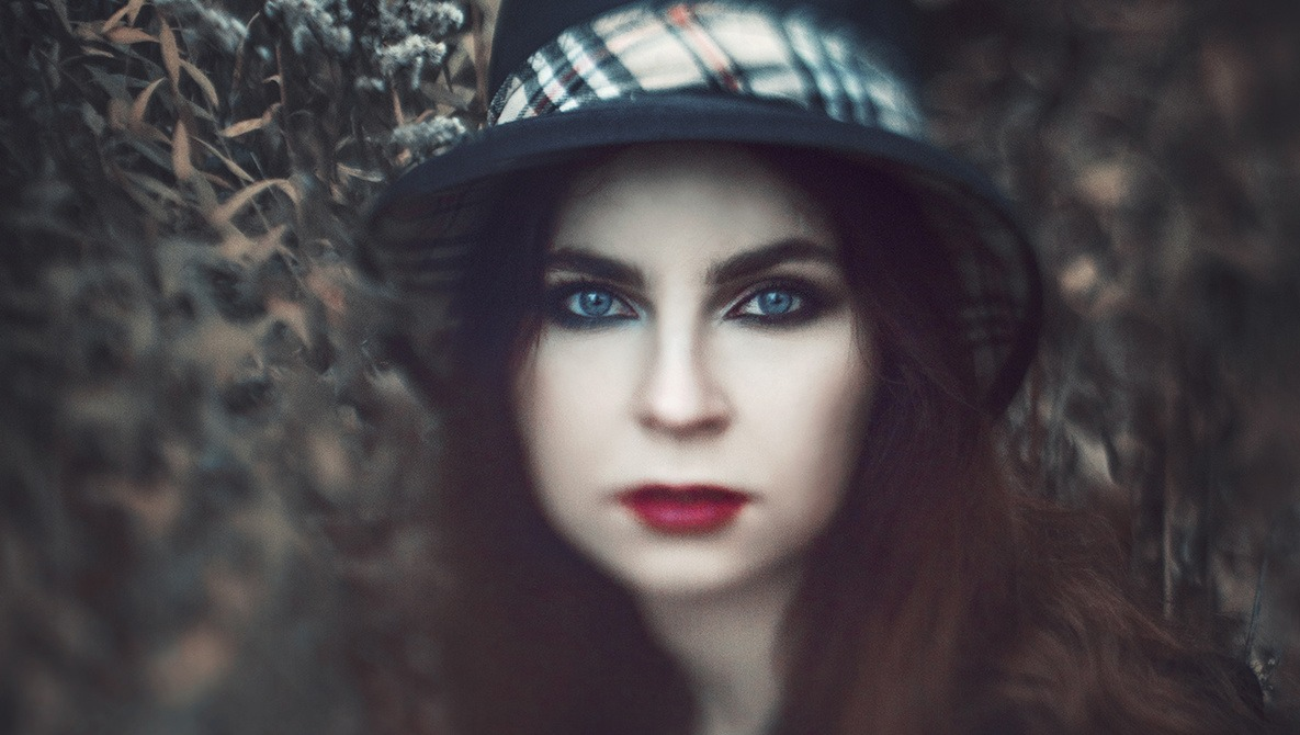 How Freelensing Can Reinvigorate Your Photography