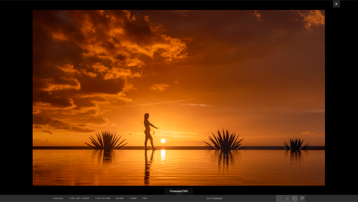 DxO PureRAW Just Might Be the Best Way to Start Your Editing