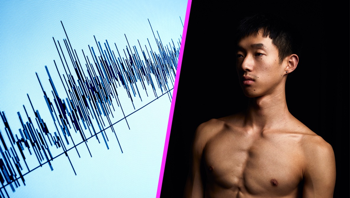 Your Images Look Good, but Do They Sound Good? Exploring the Art of Sonification
