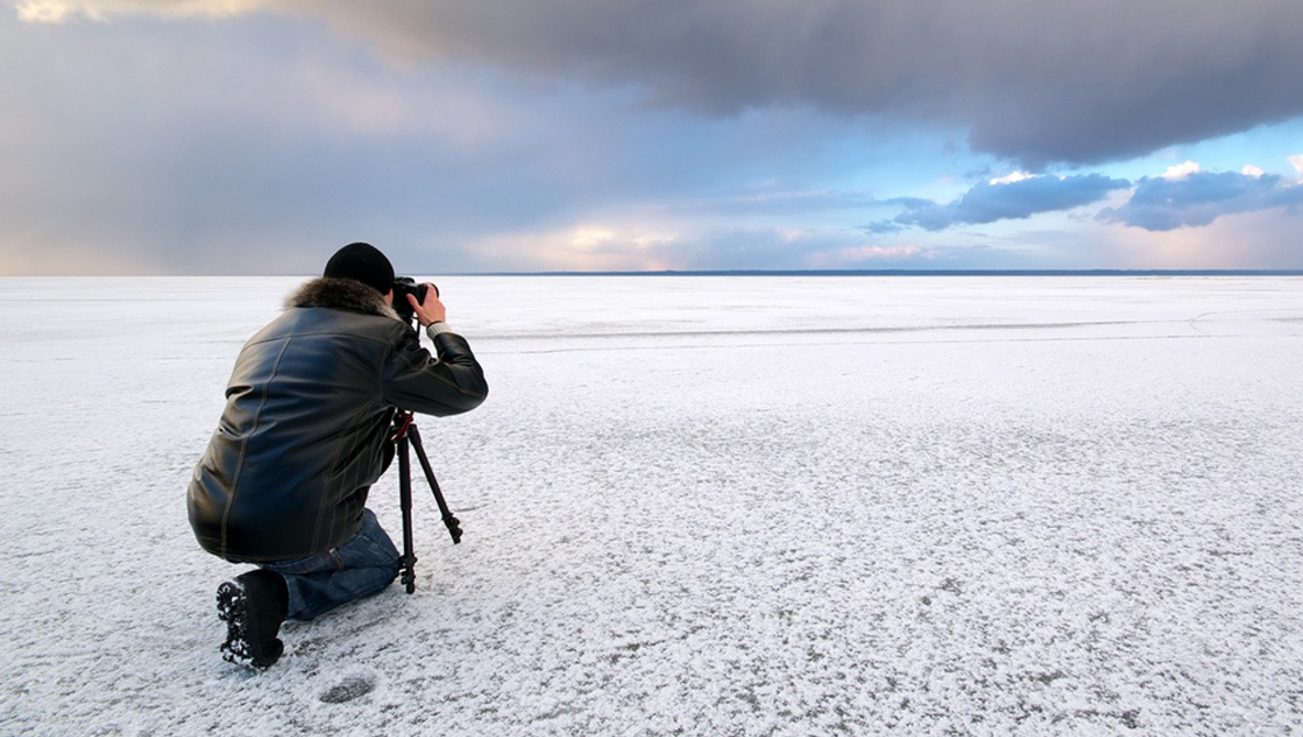 Hard Truths Every Landscape Photographer Should Know