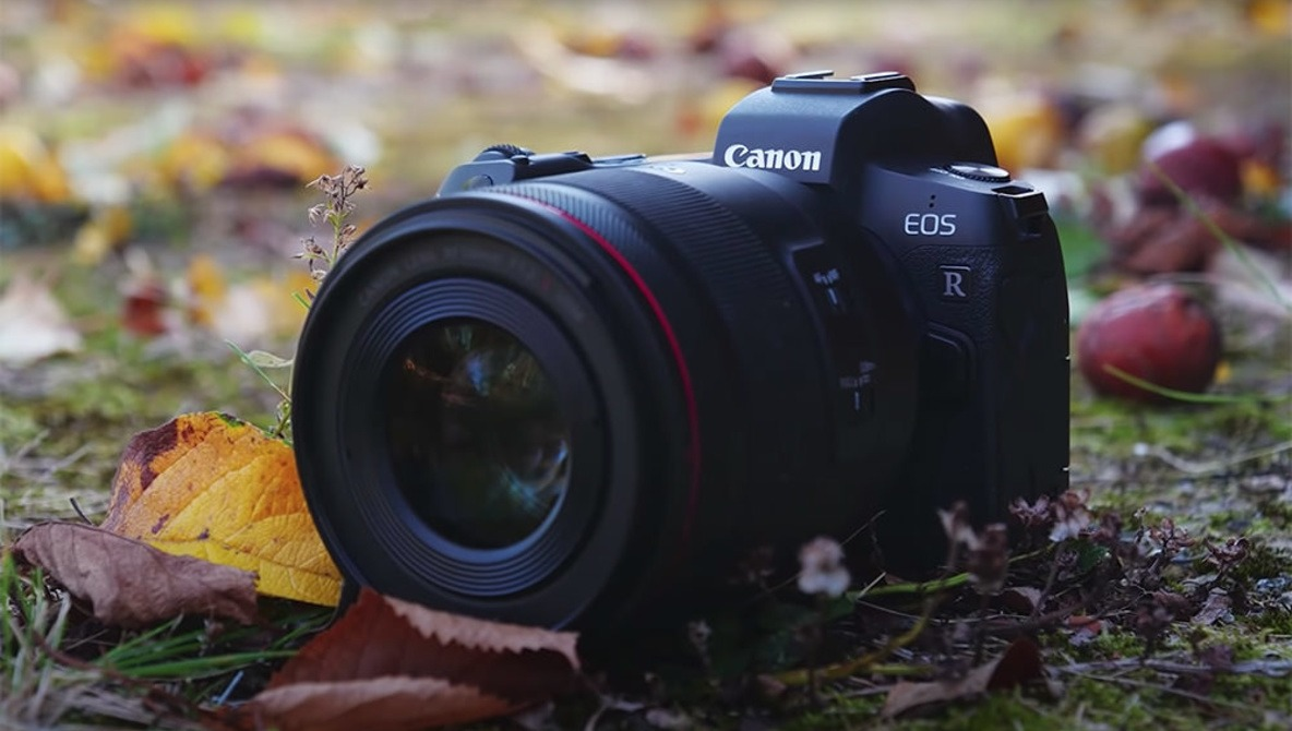 What Are the Best Mirrorless Cameras Out There in 2021?